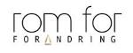 Logo Rom for forandring.JPG
