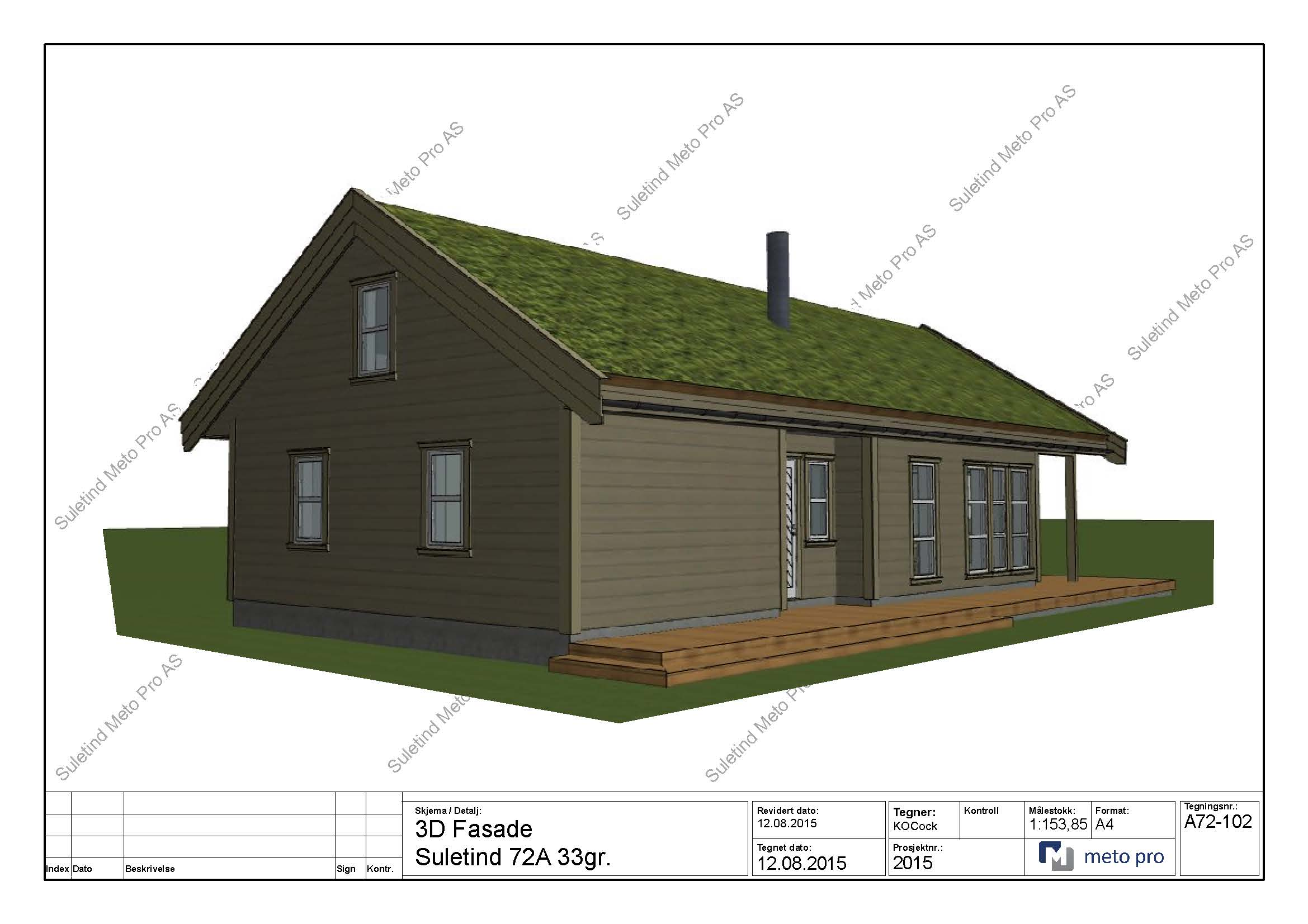 A72-102 3D Fasade.jpg