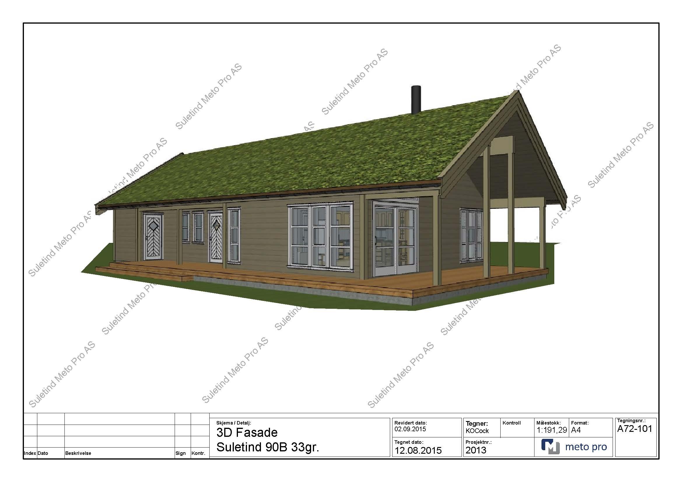 A72-101 3D Fasade.jpg