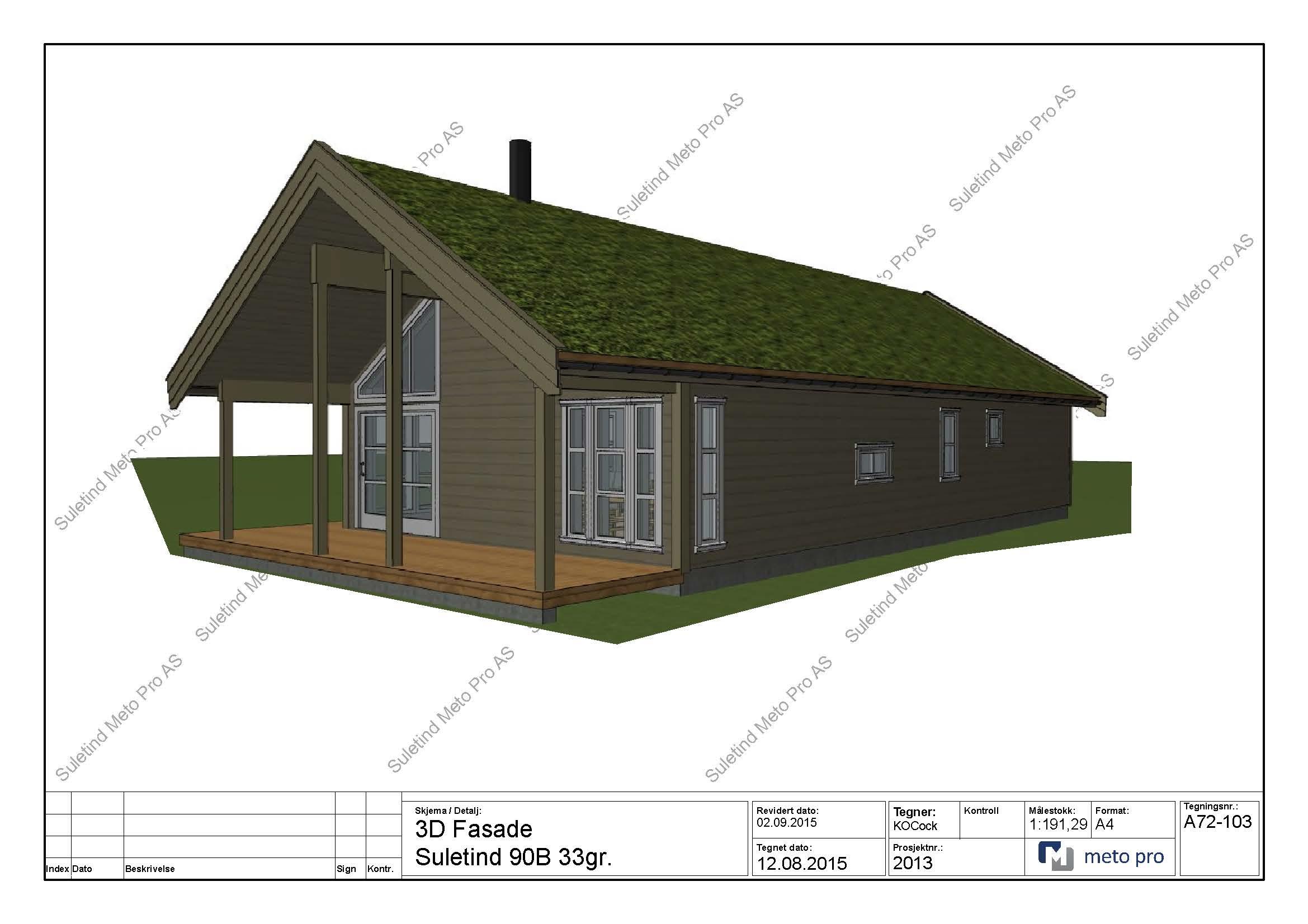 A72-103 3D Fasade.jpg