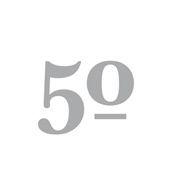 world-50-inc-squarelogo.png