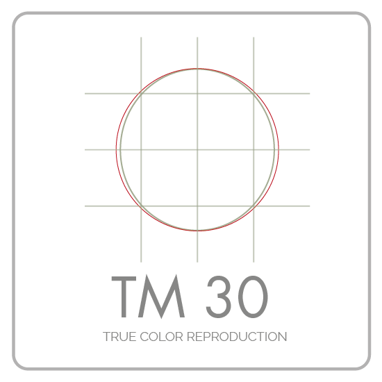 TM30.png