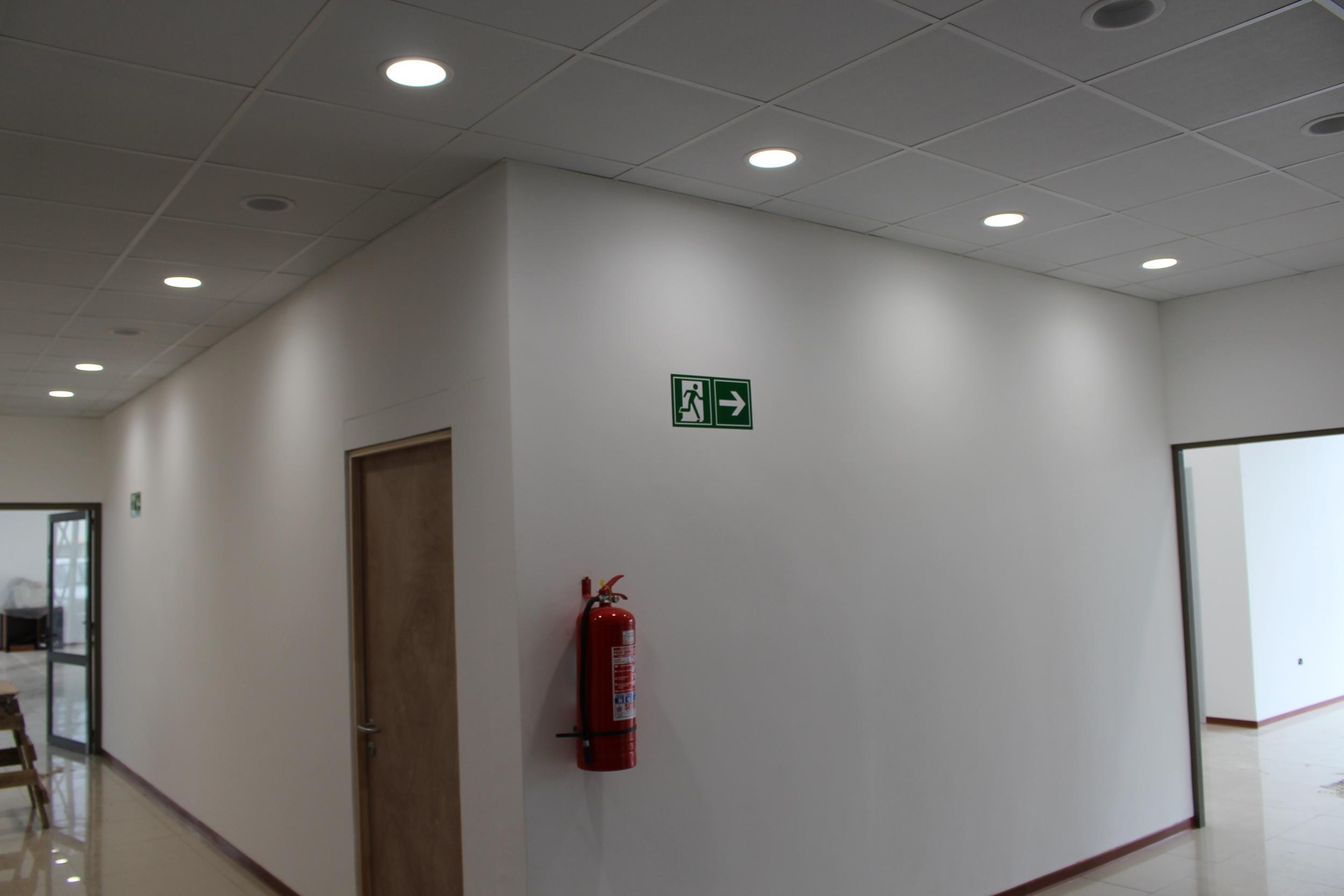 Centro Médico San Fernando50.JPG
