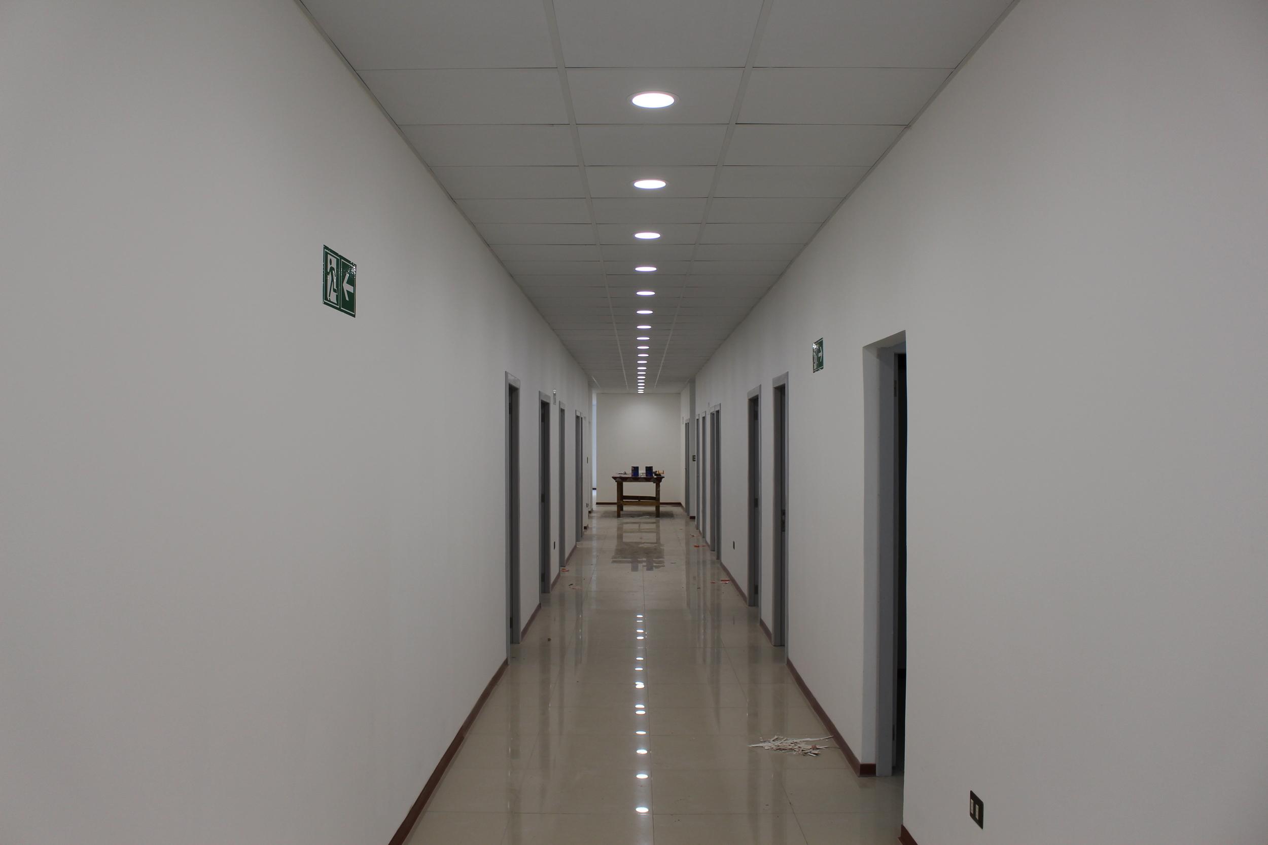 Centro Médico San Fernando52.JPG