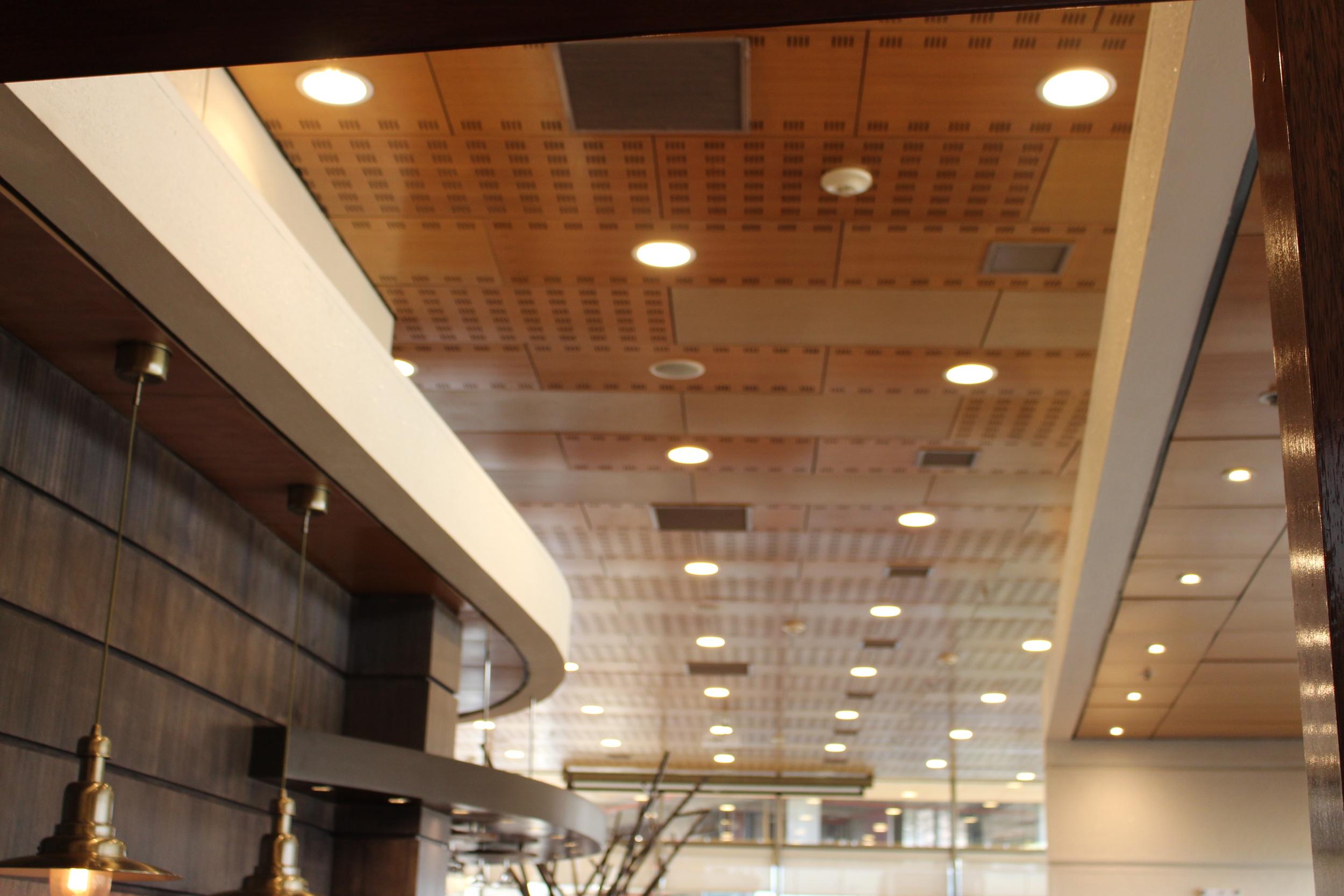 Hotel El Bosque Las Condes3.JPG