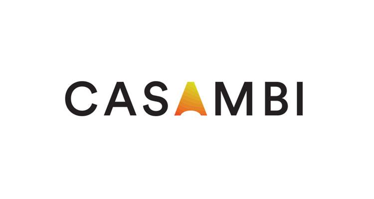 CASAMBI_750-1.jpg