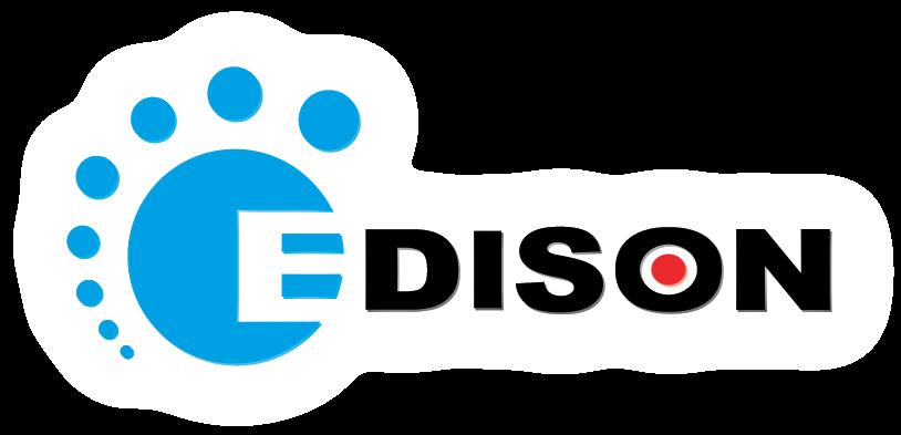 Edison-Opto_logo.png