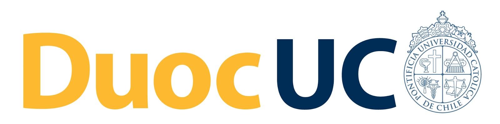 OR_Logotipo_DuocUC.jpg