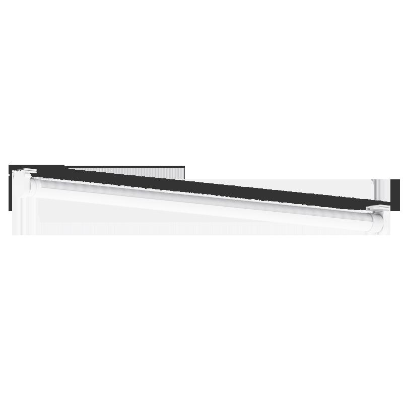 tubo-led-hq-25w-evolux