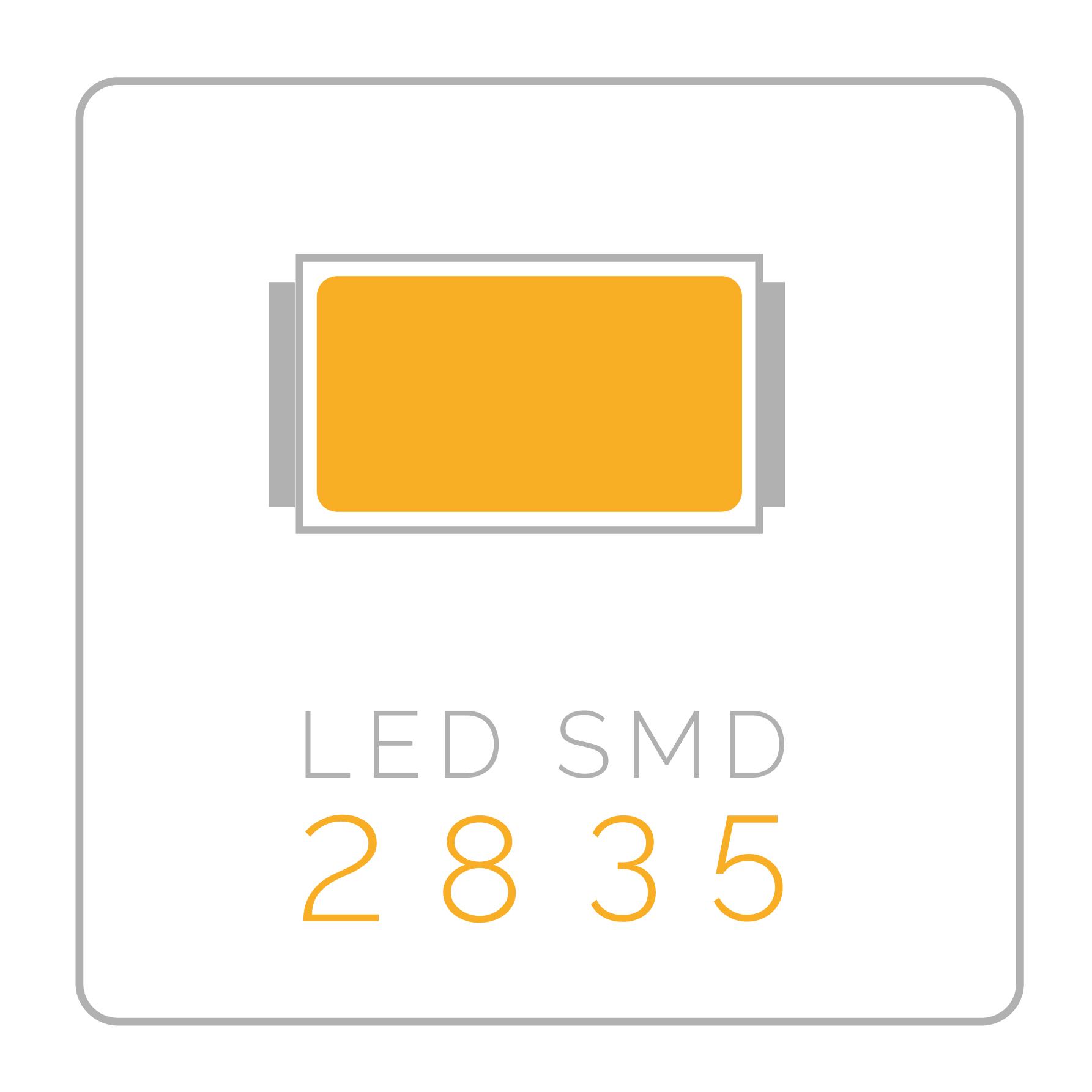 led-2835