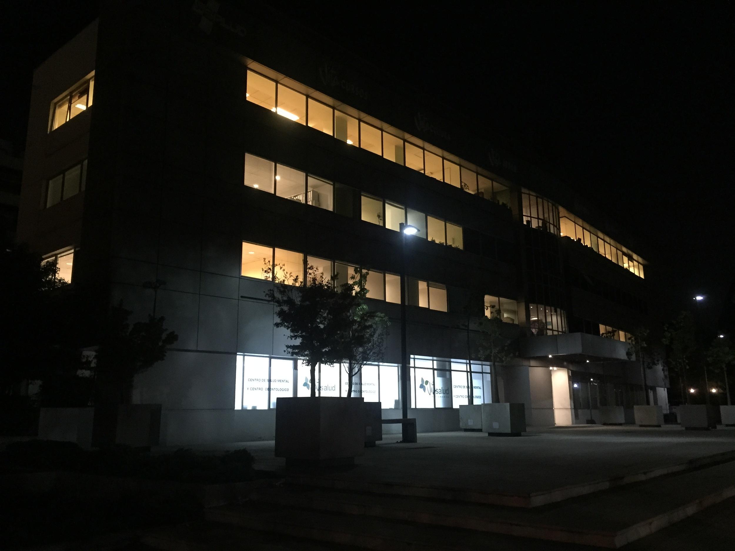 Corporación Vitacura5.JPG