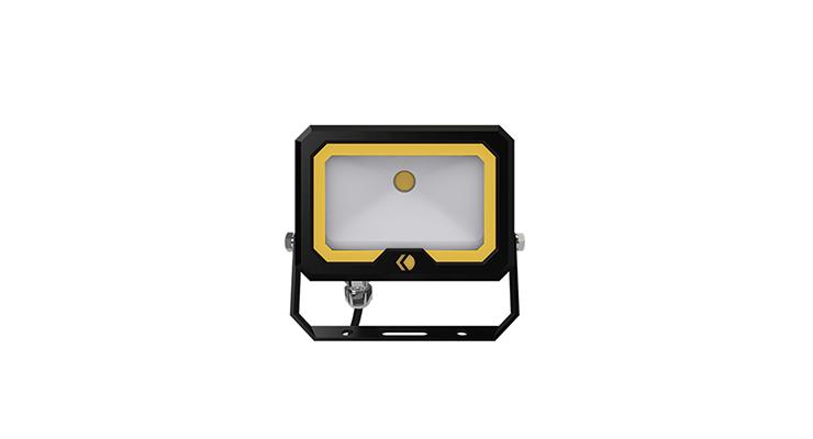 Proyector LED SENTRY M