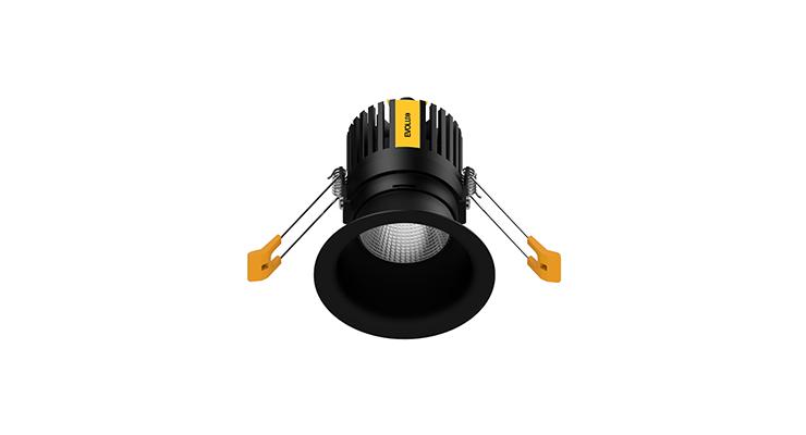 Foco LED Empotrado Define