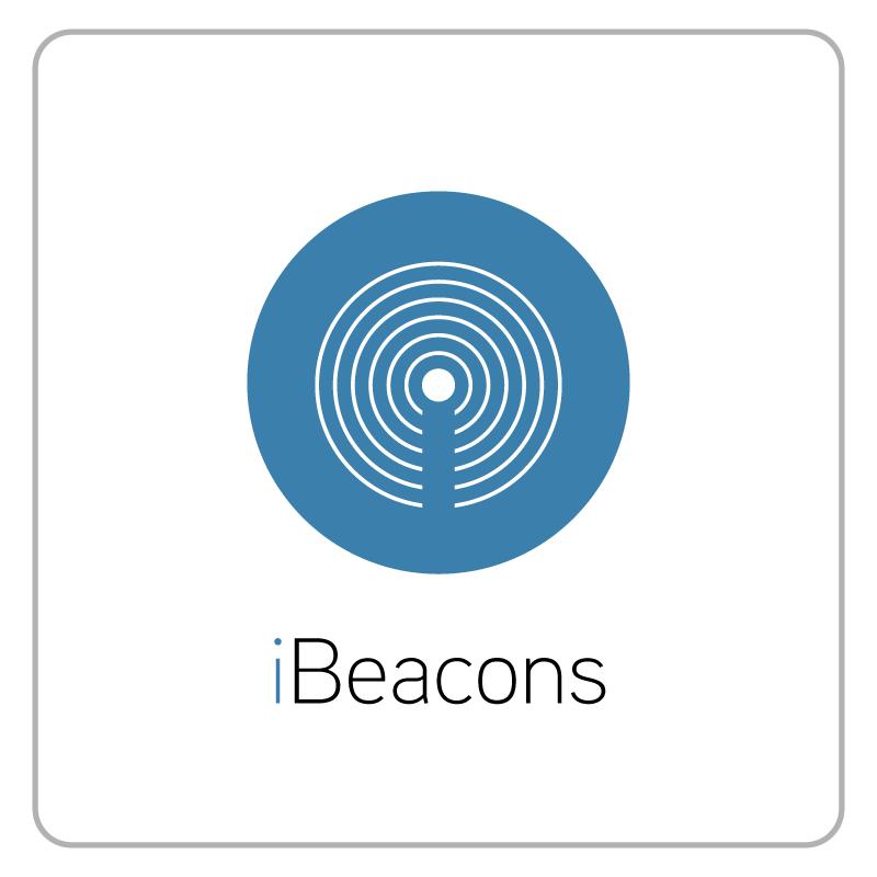 Marketing de Proximidad con Beacons