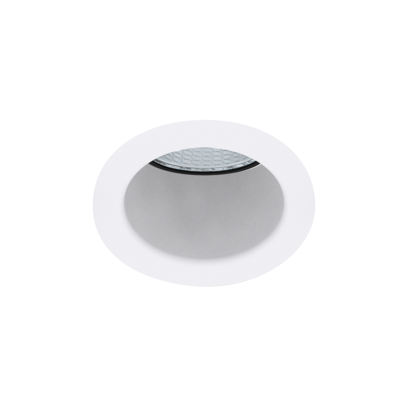 LED MagicDownlight