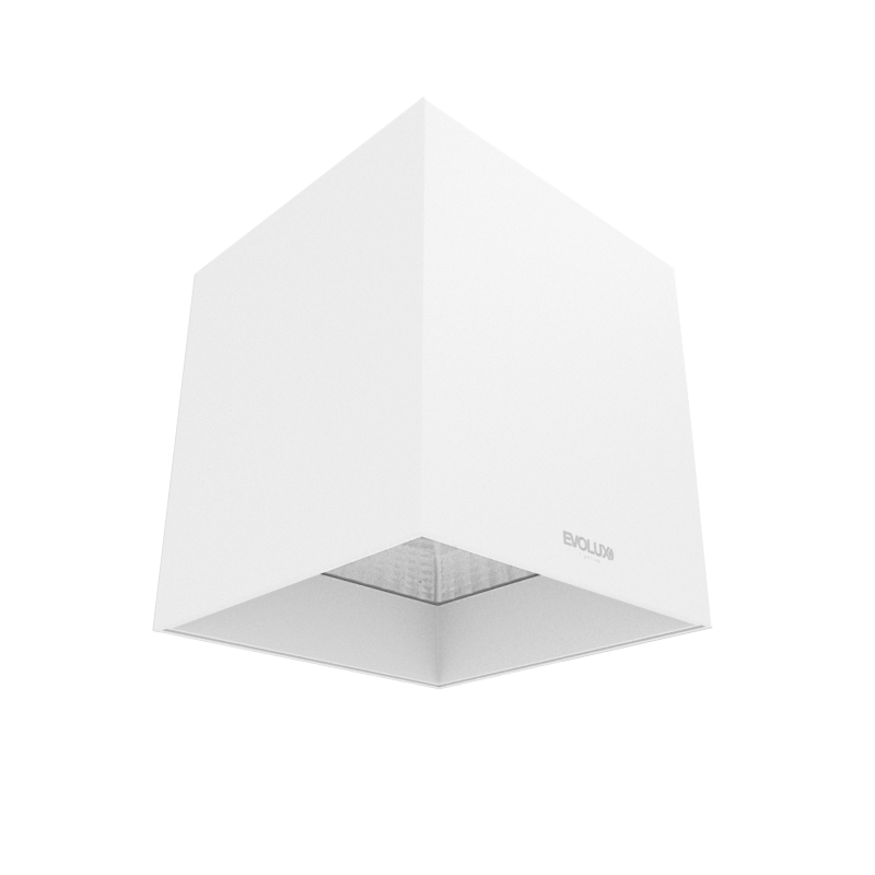 Quadra S LED