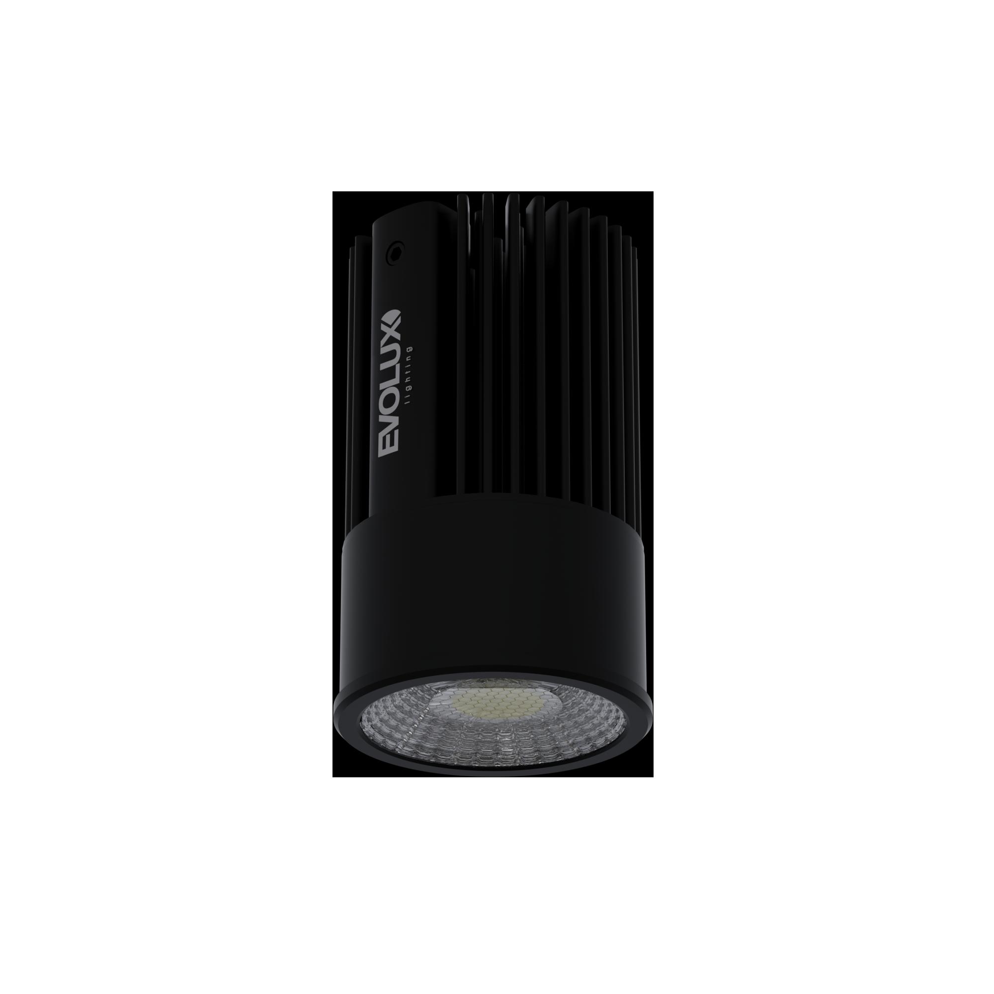 LED Engine 8W