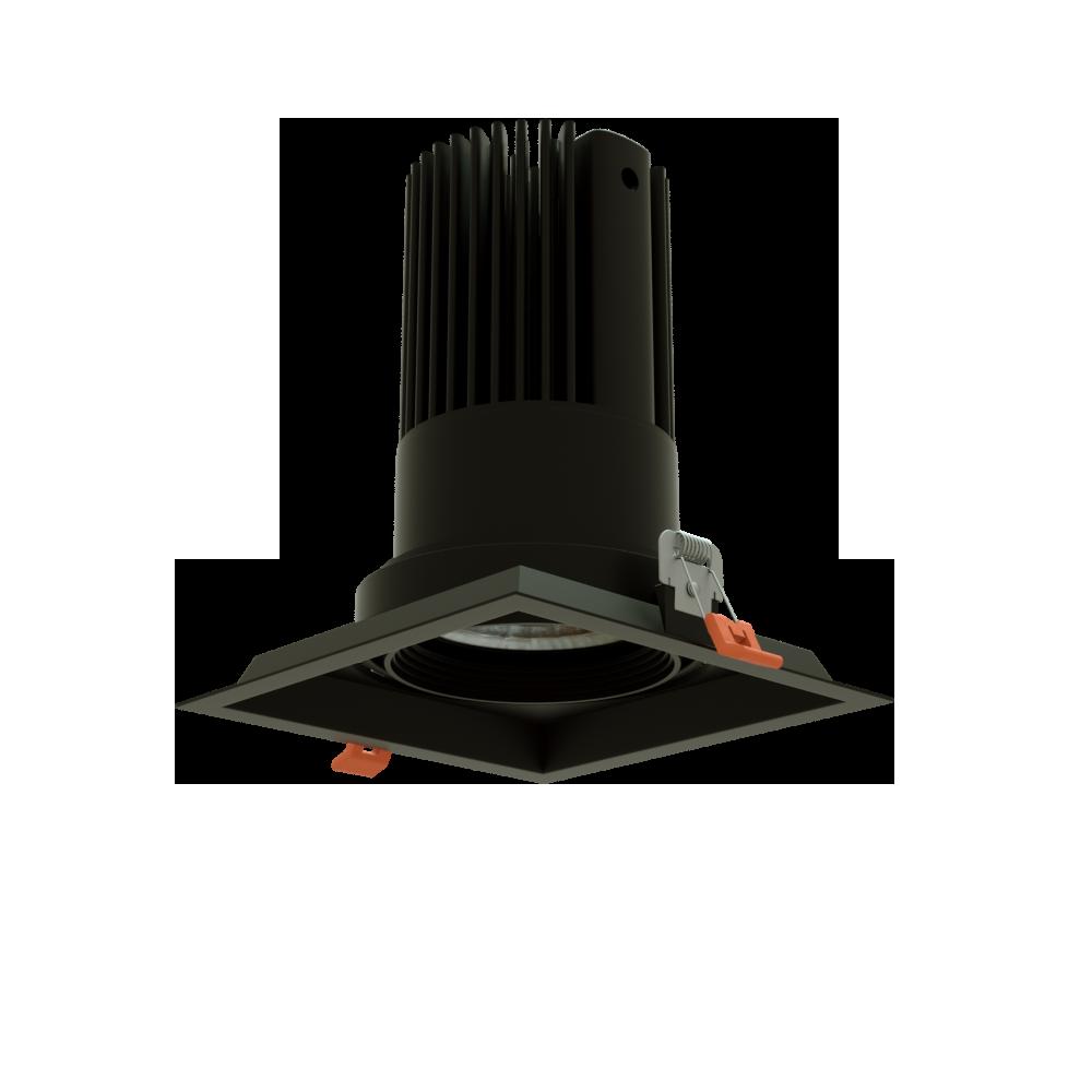 MiniDragon LED Engine