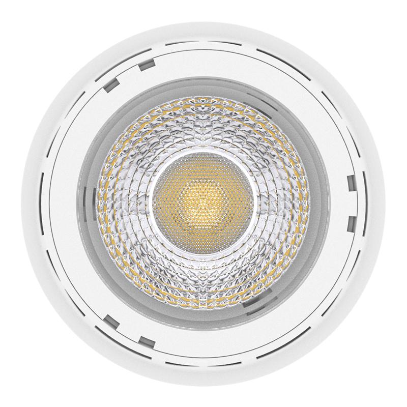 LED GU10 EVOSPOT