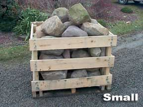 boulder-small.jpg