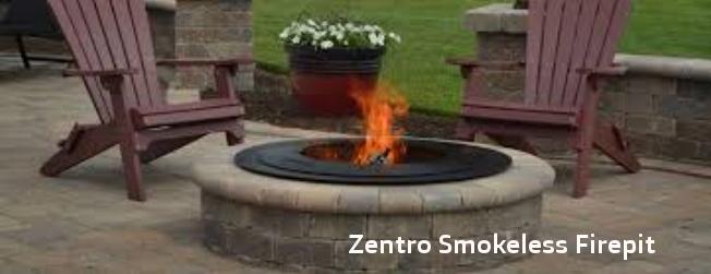 Zentro Firepit.jpg