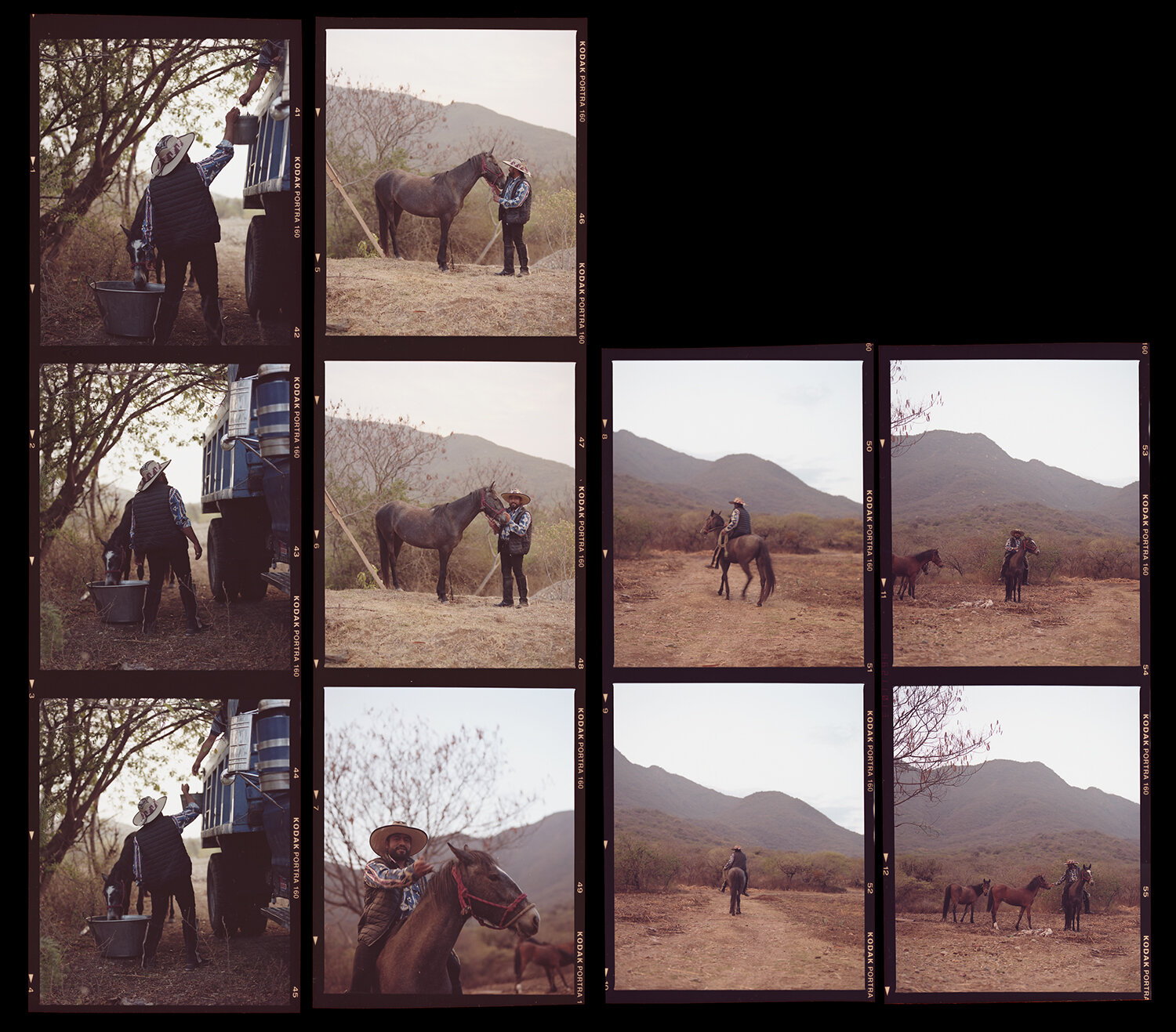 Mexico roll 1 contact sheet.jpg