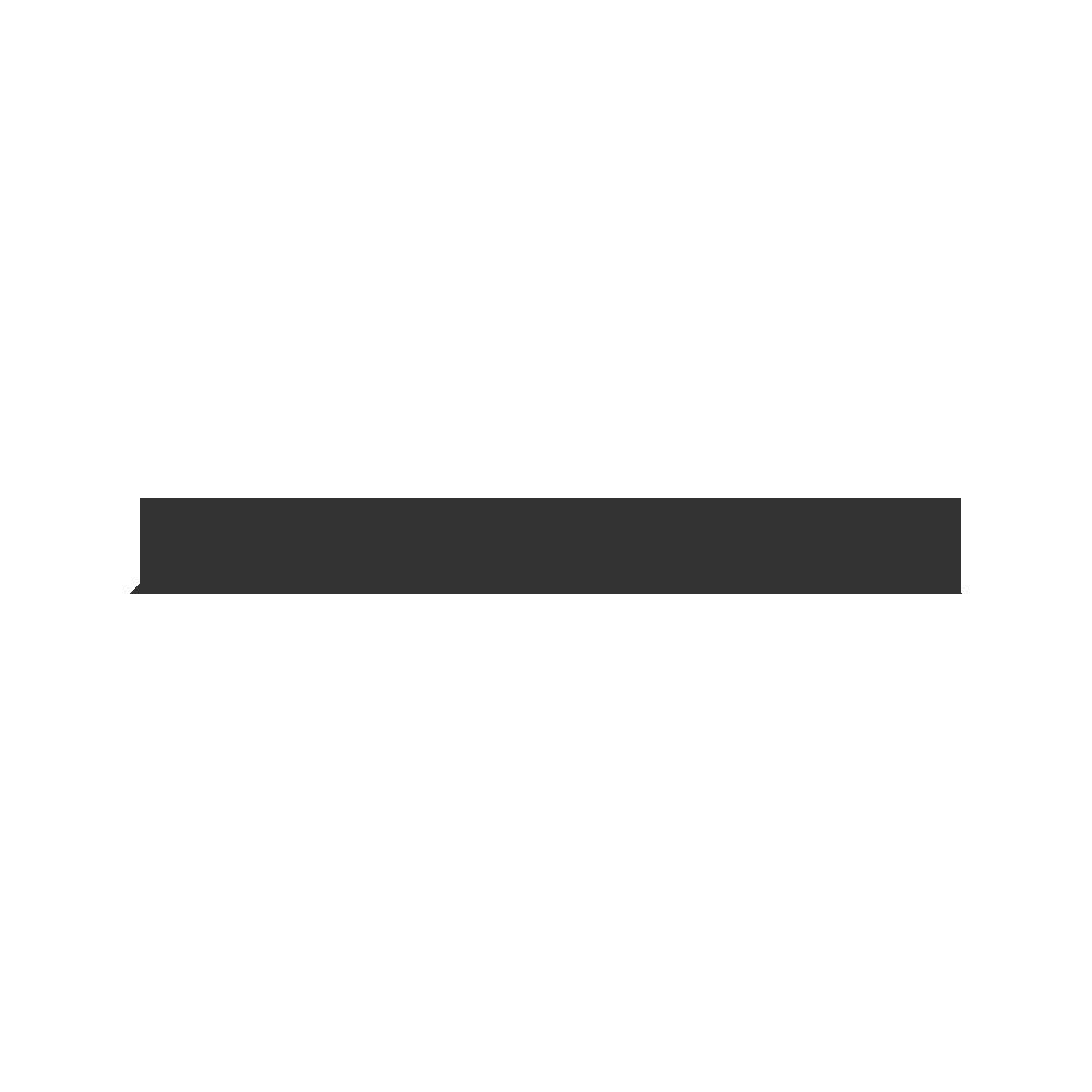 Miche-Logo-1000x1000.png