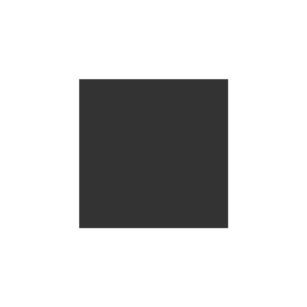 Hamax-Logo-1000x1000.png