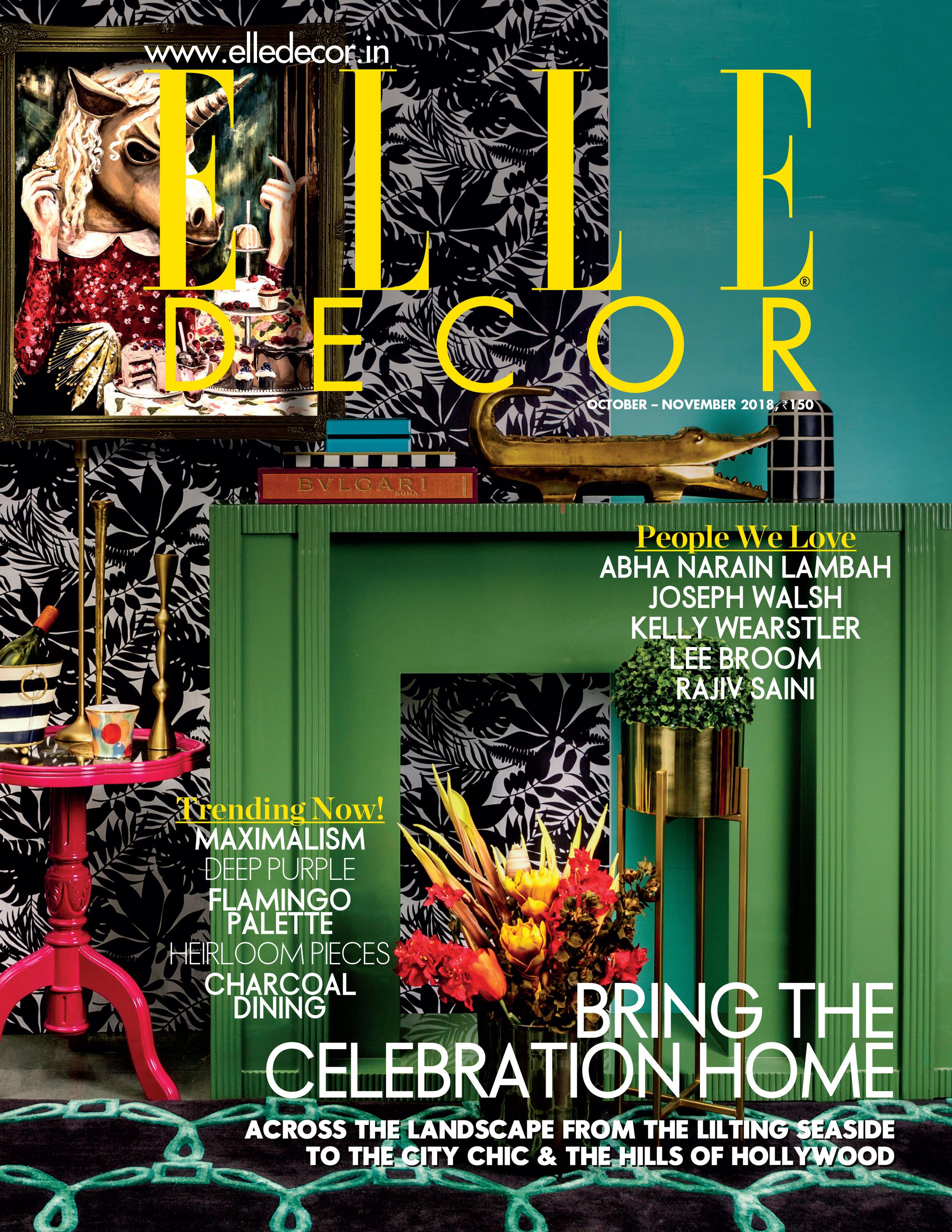 Elle Decor Cover Oct Nov.jpg