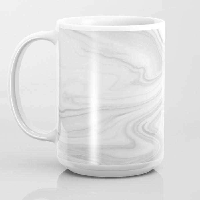 marble-no-1-mugs.jpg