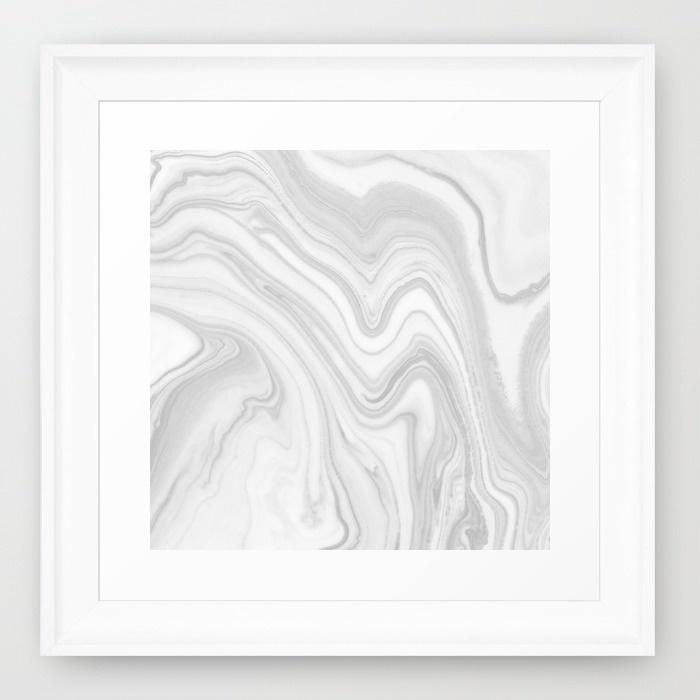 marble-no-1-framed-prints.jpg