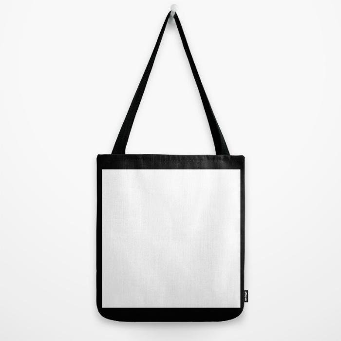 outlines-3c6-bags.jpg