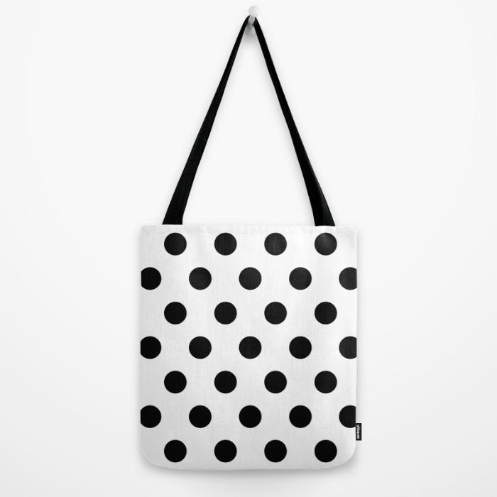 polka-wne-bags.jpg