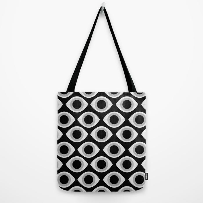 lets-get-visual-bags.jpg