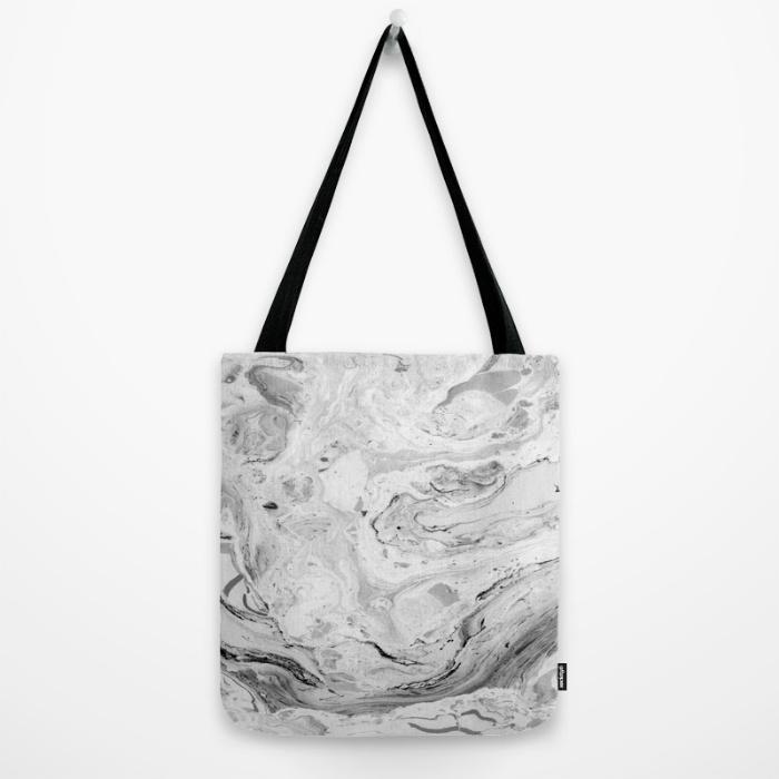 marble-no-2-bags.jpg