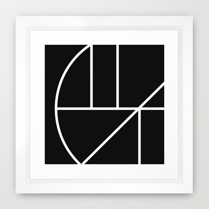 fresh-slice-framed-prints.jpg