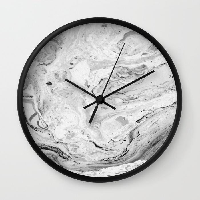marble-no-2-wall-clocks.jpg