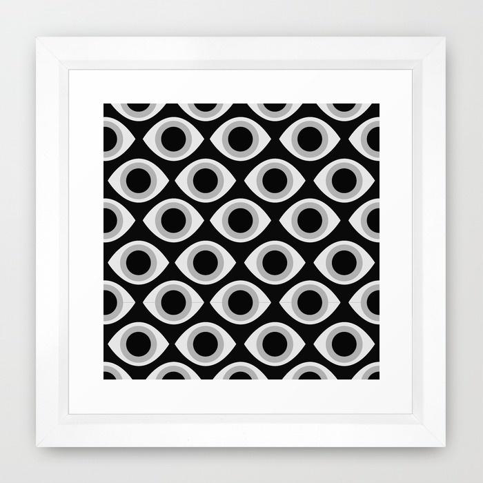 lets-get-visual-framed-prints.jpg