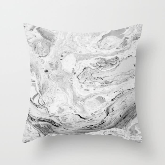 marble-no-2-pillows.jpg