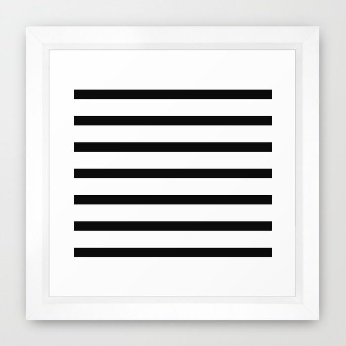 earn-your-stripes-18s-framed-prints.jpg