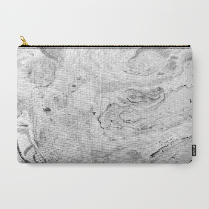 marble-no-2-carry-all-pouches.jpg
