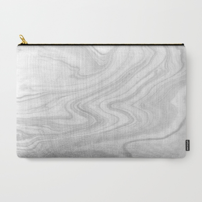 marble-no-1-carry-all-pouches.jpg