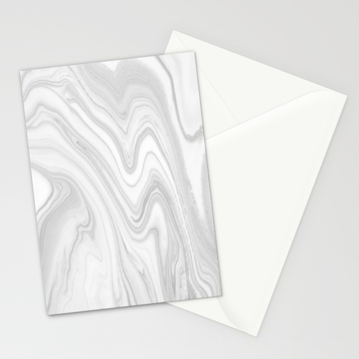 marble-no-1-cards.jpg