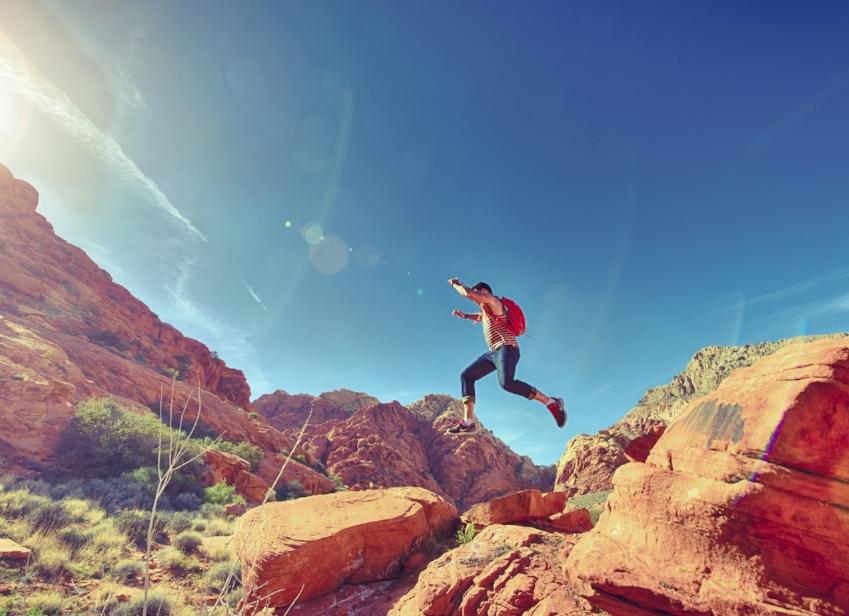 man-person-jumping-desert Used for Feb 18 newsletter.jpg