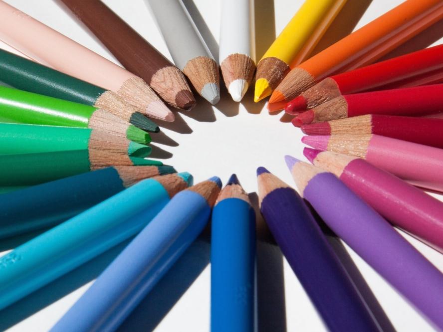 March 18 newsletter creative-desk-pens-school.jpg