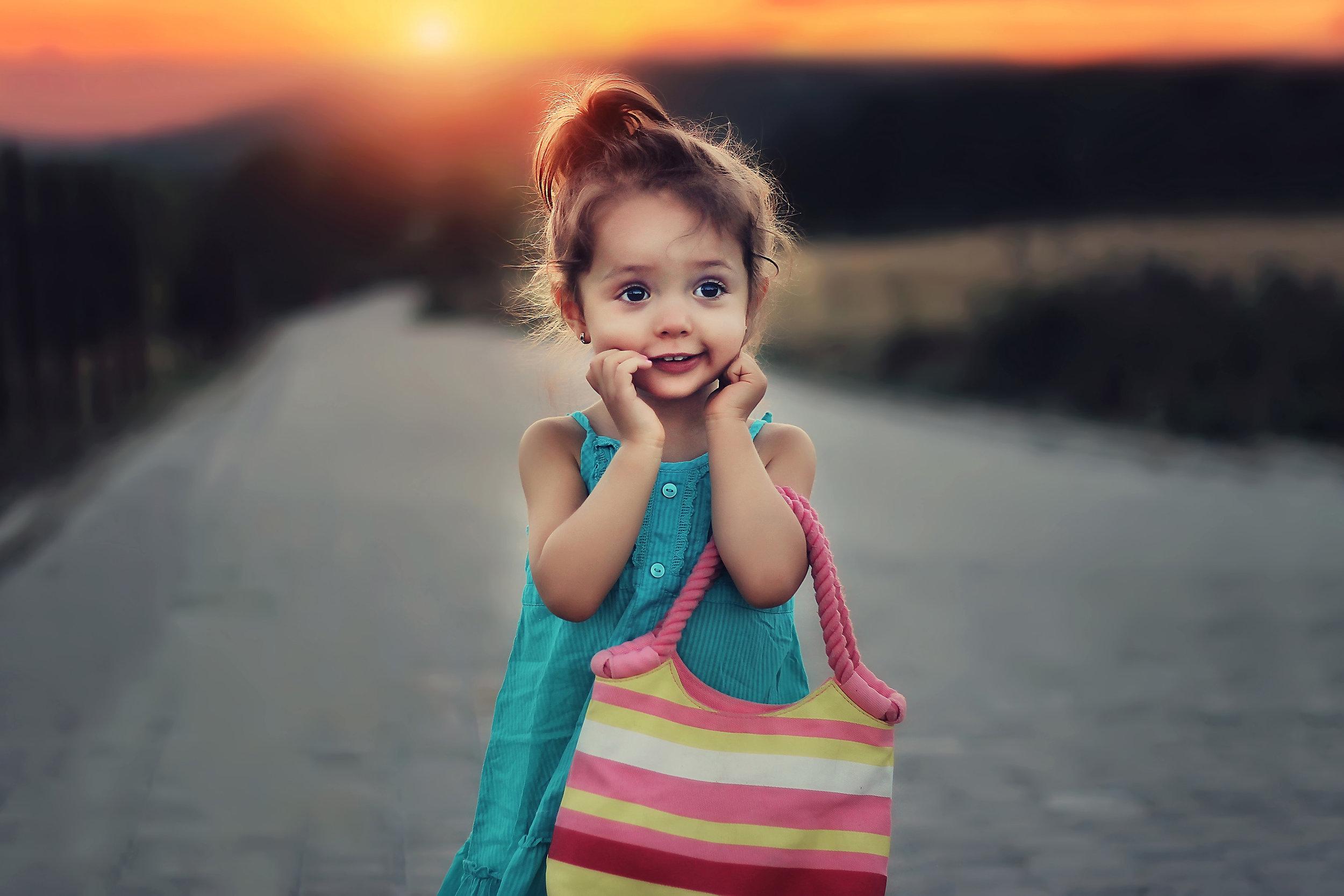 child-sunset.jpg