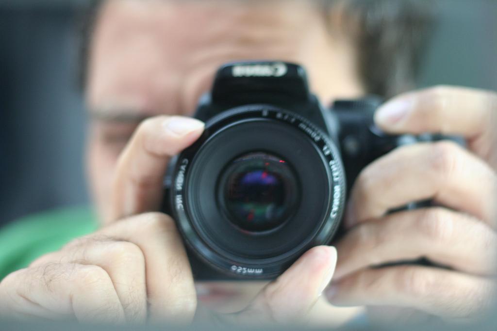 Camera Focus photo.jpg