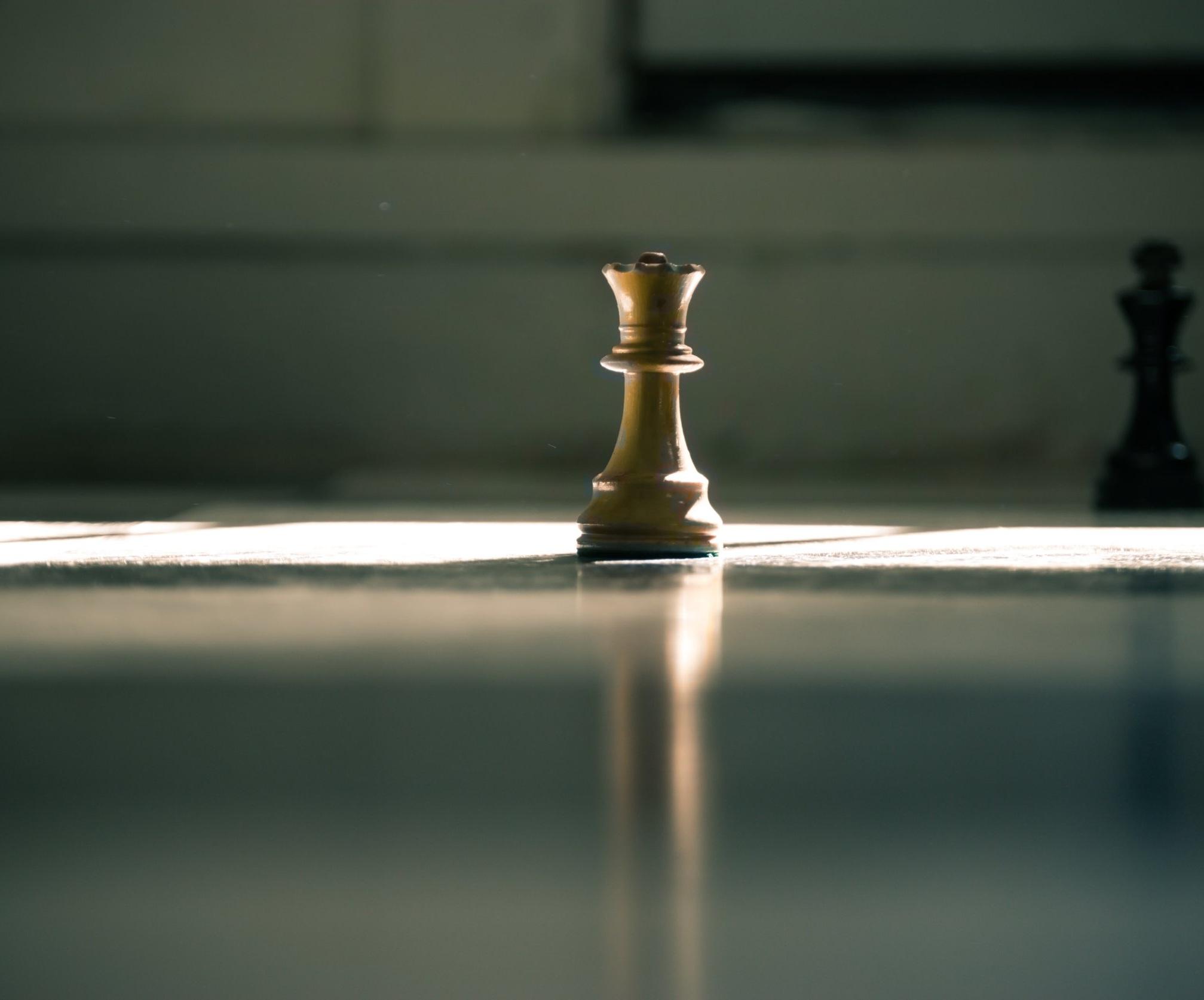 blur-board-game-chess-851117.jpg