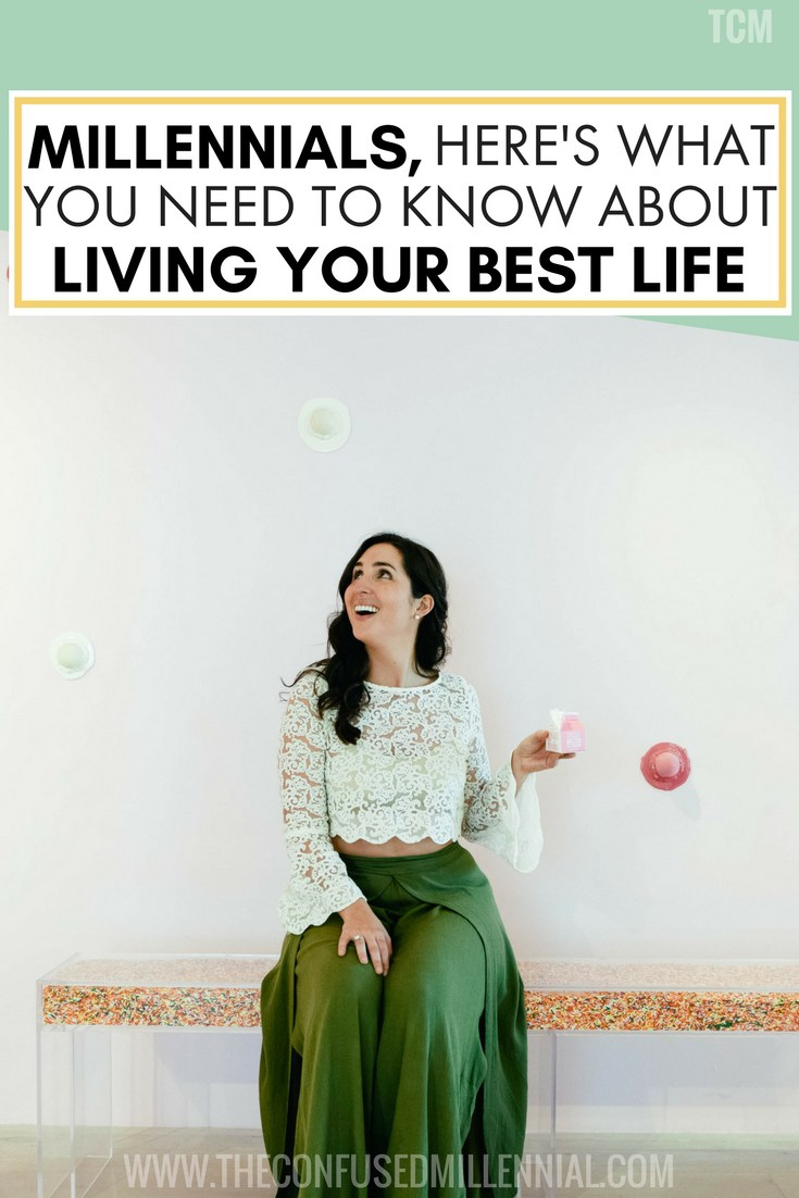 millennial-life-advice-millennial-blogger-tips-for-life-life-advice-for-any-age-living-your-best-life-advice-purpose-driven-tips-for-success-millennialblog.jpg
