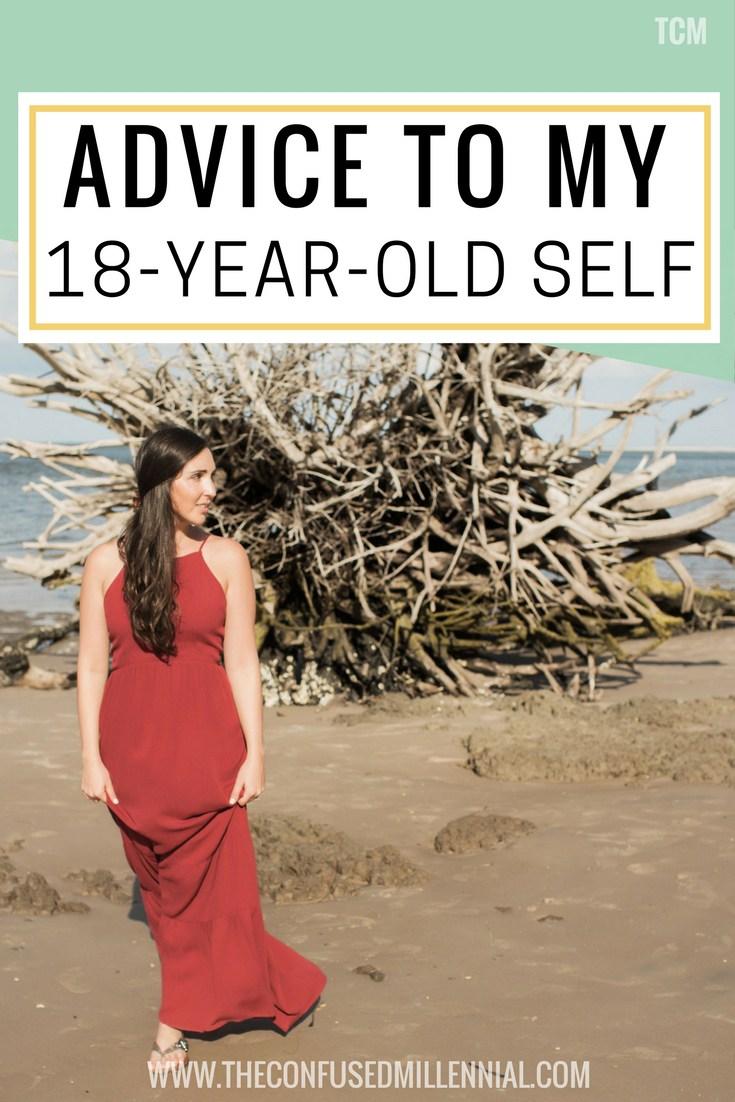 Advice-To-My-18-Year-Old-Self.jpg